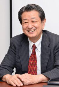 kikuchikatsuhito