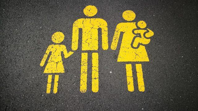 cornaandfamily